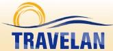 Geld verdienen mit Reisen